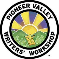 Pioneer Valley Writers' Workshop
